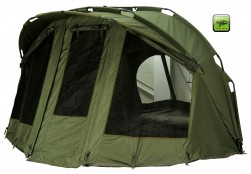 Bivak Giants Fishing Luxury Bivvy