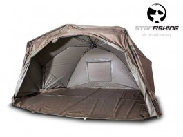 Starfishing Brolly Specter