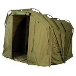 Bivak Giants Fishing XL Dome Bivvy 2-3 Man