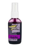 CARP ONLY ABSOLUT PLUM SPREJ 50ml