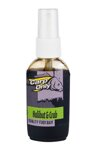 CARP ONLY HALIBUT CRAB SPREJ 50ml