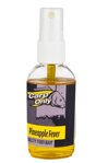 CARP ONLY PINEAPPLE FEVER  SPREJ 50ml