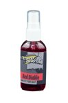 CARP ONLY RED DIABLO SPREJ 50ml