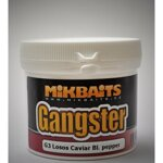 MIKBAITS GANGSTER CESTO 200g
