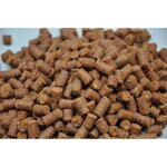 MIKBAITS EXPRESS PELETY 1kg 18mm