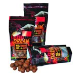 Mišel Zadravec CARP DREAM BOILIES 16 a 20mm 250g