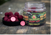Mišel Zadravec THUNDER POP UP BOILIES 80g 16mm