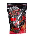 Mišel Zadravec SCORPION CHILI BOILIES 20mm 1kg