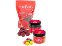 The Red One Boilies – varené 1 kg