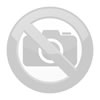 Magnety LK Baits Crash Magnets 8ks