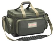 Mivardi Carp Carryall Executive