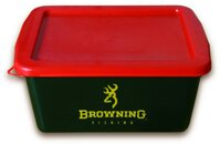Browning box na nástrahy