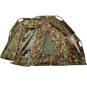 Bivak Giants Fishing  Specialist Camo Bivvy 2 Man
