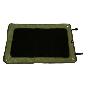 Podložka do bivaku Giants Fishing Bivvy Mat 90x60cm