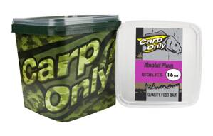 CARP ONLY ABSOLUT PLUM BOILIE 3kg