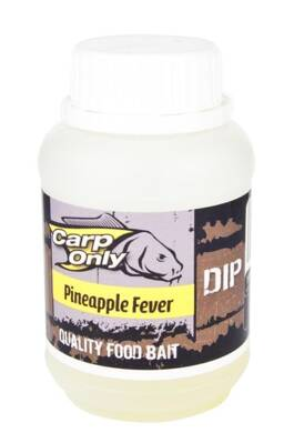 CARP ONLY PINEAPPLE FEVER DIP 150ml