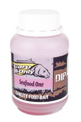 CARP ONLY SEA FOOD ONE DIP 150ml