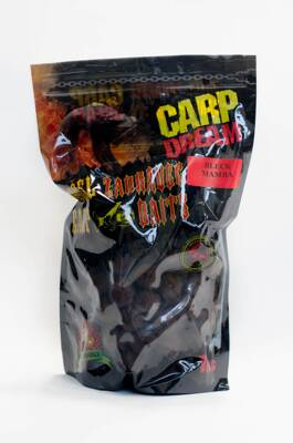 Mišel Zadravec CARP DREAM BOILIES 20mm 1kg