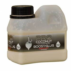 STARBAITS Booster/Glug Probiotic 500ml