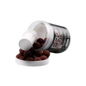 STARBAITS Boilies pop up PROBIOTIC Red One - 60g