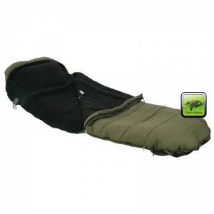 Spacák Giants Fishing Extreme 5 Season Sleeping Bag
