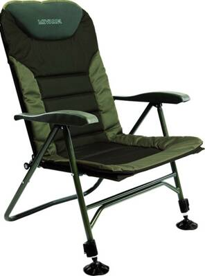 Mivardi Chair Comfort