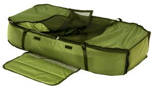 Giants Fishing podložka pod ryby Unhooking Mat Carp Cradle