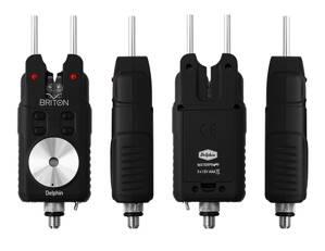 Signalizátor Delphin BRITON f3108d450c2
