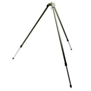 Stojan na váženie Giants Fishing Weigh Tripod 153