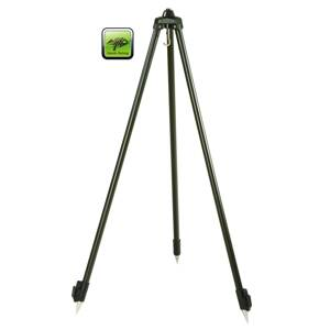Stojan na váženie Giants Fishing Weigh Tripod 190