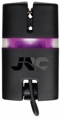 SWINGER JRC RADAR DS HANGER