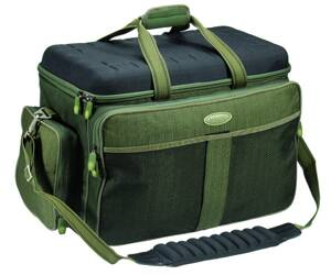 Mivardi Carryall New Dynasty - compact