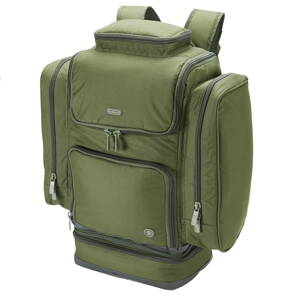 Batoh Wychwood System Select Rover Rucksack
