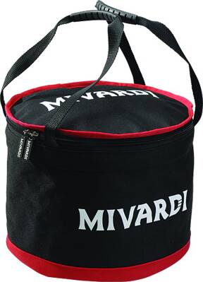 Mivardi Miešadlo Groundbait mixing bag XL