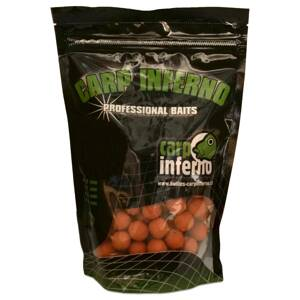 Carp Inferno Boilie Aromatic 13 mm 250 g