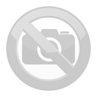 Nadväzcová šnúra Hell-Cat Leader Braid Line Red/Black 20m