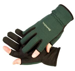 Rukavice Snowbee NEOPRENE GLOVES, vel. XL