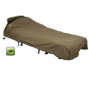 Prehoz Giants Fishing Exclusive Bedchair Cover