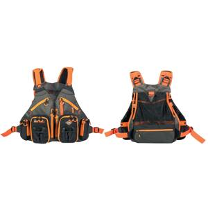 Vesta Rapture SFT Pro Tech Pack