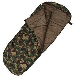 Spacák Gardner Carp Duvet Plus