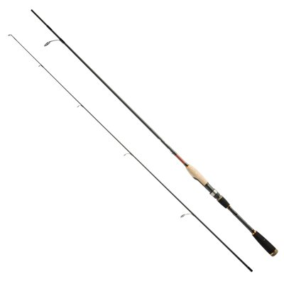 Prút Giants Fishing Sensitive Spin 2,4m 3-15g