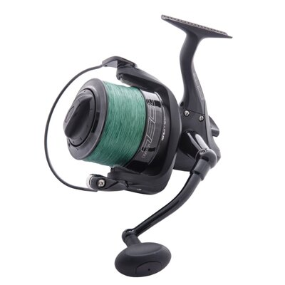 Wychwood navijak Dispatch 7500 Reel